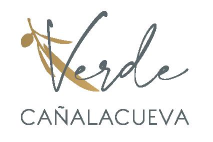 Logo Aceite Verde La Sierra de Segura